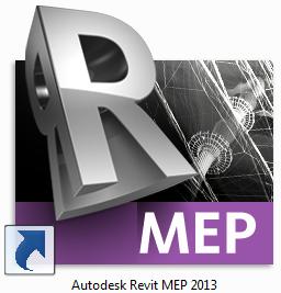 RevitMEP2013